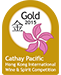 cathay-gold_sml