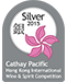 cathay-silver-sml