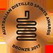 medal_bronze2017