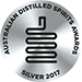 medal_silver2017