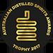 medal_trophy2017