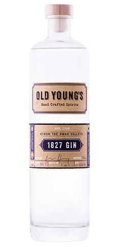 Old_Youngs_Products_1827Gin_470px