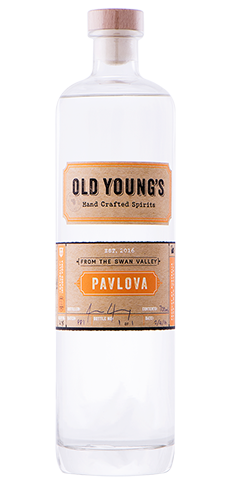 Old_Youngs_Products_Pavalova_470px