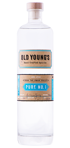 Old_Youngs_Products_PureNo1_470px
