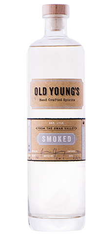 Old_Youngs_Products_Smoked_470px