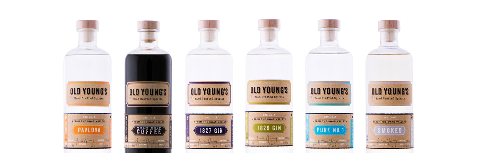 Old_Youngs_bottles_parallax_small